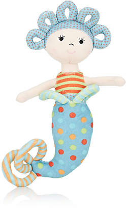 Jellycat UNDER THE SEA MERMAID CHIME