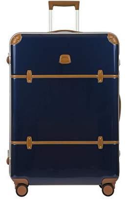 Bric's (ブリックス) - [ブリックス] スーツケース等 保証付 80L 70.5cm 5.3kg BBG28503 606 ブルー