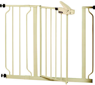 Regalo Easy Step Gate