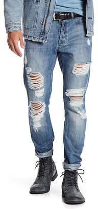 DL1961 Cooper Relaxed Skinny Jeans