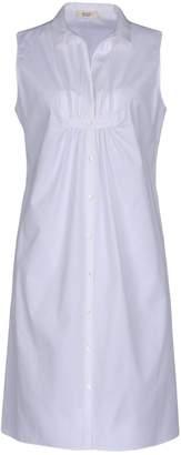 Dotti DITTA MILANO Short dresses - Item 34809068