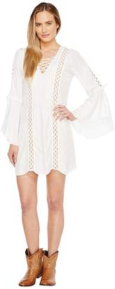 Union of Angels Selena Dress Women's Dress