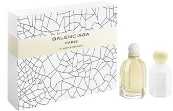 Balenciaga Paris Fragrance Set ($150 Value)