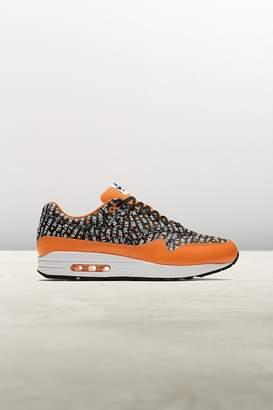 Nike 1 Premium Just Do It Sneaker