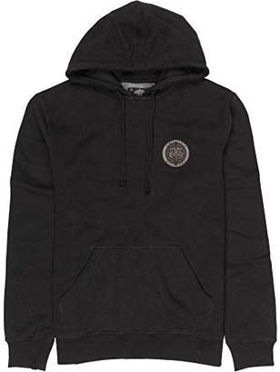 Billabong Men's Downhill Fleece Hoody