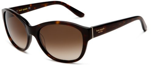 Kate Spade Women's Lauralee Sunglasses