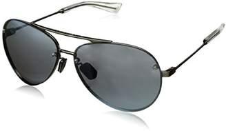 Under Armour UA Getaway M Aviator Sunglasses