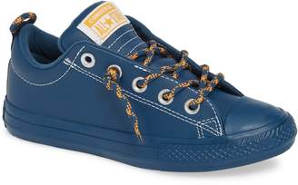 Converse Chuck Taylor(R) All Star(R) Street Hiker Sneaker