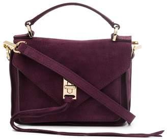 Rebecca Minkoff Darren mini crossbody bag