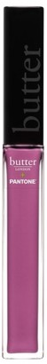 Butter London Pantone(TM) Plush Rush Lip Gloss - Bodacious