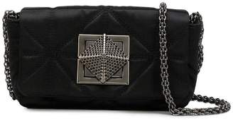 Sonia Rykiel quilted mini bag