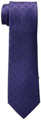 MICHAEL Michael Kors Unsolid Solid Foreshadow Square Ties