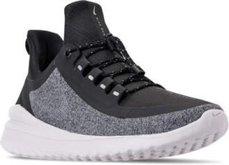 Nike Women's Renew Rival Shield Running Shoes