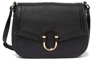 Vince Camuto Jonna Leather Crossbody Bag