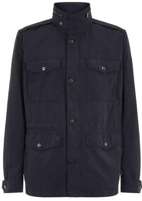 BOSS ORANGE Field Jacket