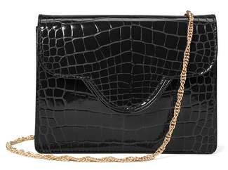 Aspinal of London Small Ava Bag