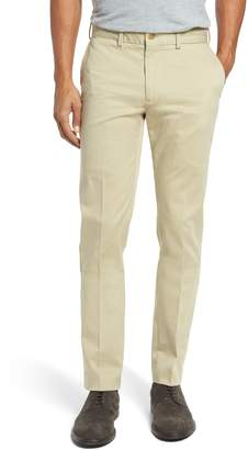Bills Khakis Montgomery Slim Fit Stretch Twill Pants