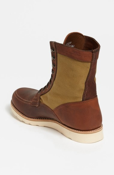 Wolverine '1000 Mile - Rowan' Boot (Online Only)