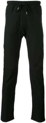 Takahiromiyashita The Soloist Wardrobe Sweat Pants