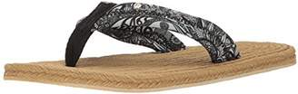 The Sak Women's Elba Flip-Flop