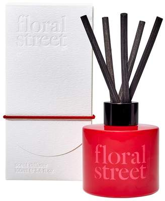 FLORAL STREET Lipstick Diffuser