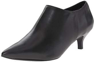 Trotters Women's Pearl Boot 9 W (D)