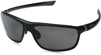 Tag Heuer 66 6023 103 651603 Polarized Rectangular Sunglasses