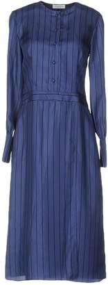 Protagonist Knee-length dresses