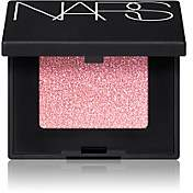 NARS Women's Hardwired Eyeshadow - Firenze