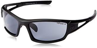 Tifosi Optics Dolomite 2.0 Tactical Sunglasses