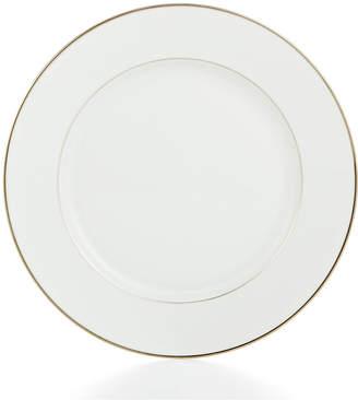 "Bernardaud Cristal"" Dinner Plate"