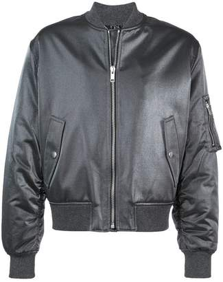 Givenchy bomber jacket