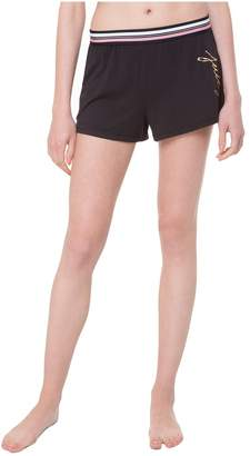 Juicy Couture Juicy Sleep Short