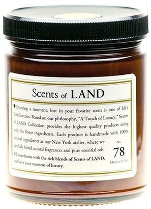 Land By Land Scents of Land Candle