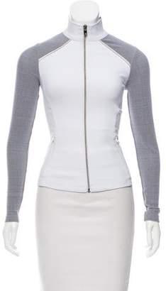 Heroine Sport Lightweight Athletic Jacket