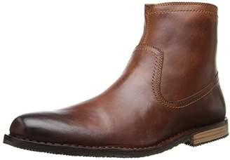 Sebago Men's Metro Zip Boot