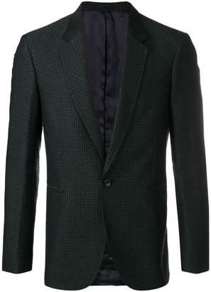 Paul Smith single button blazer