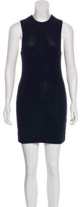 Brochu Walker Sleeveless Knit Dress w/ Tags