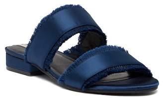 Kenneth Cole New York Vlora Sandal