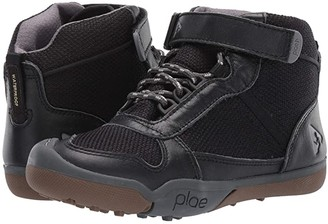 Plae Kaiden Waterproof (Little Kid/Big Kid)