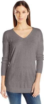 Vimmia Women's Shavasana Reversible Sweater