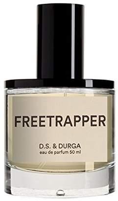 D.S. & Durga ディーエス&ダーガ) フリートラッパー 50ml