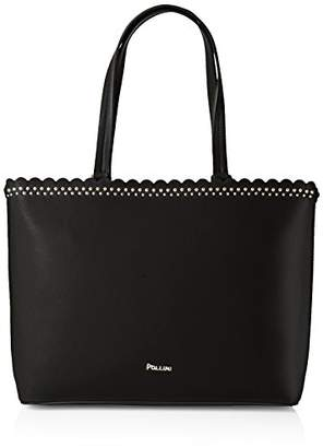 Pollini Bag, Women's Tote,12x28x42 cm (B x H T)