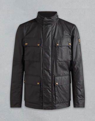 Belstaff Explorer Jacket