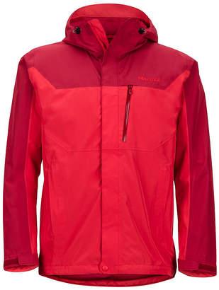 Marmot Southridge Jacket