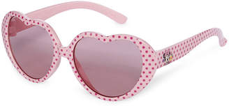Disney Collection Minnie Sunglasses