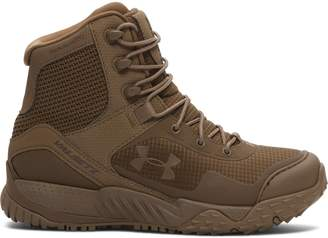 Under Armour Womens UA Valsetz RTS Boot
