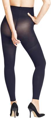 Falke 9 Months Maternity Tights