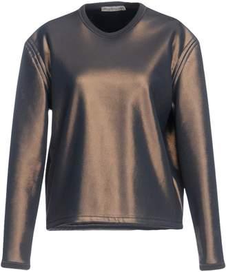 Balenciaga Sweatshirts - Item 12166485SM
