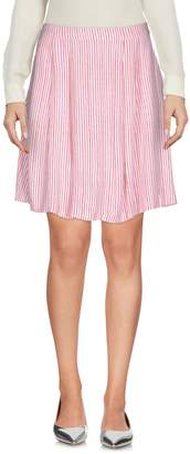 American Vintage Mini skirts - Item 35317666MM